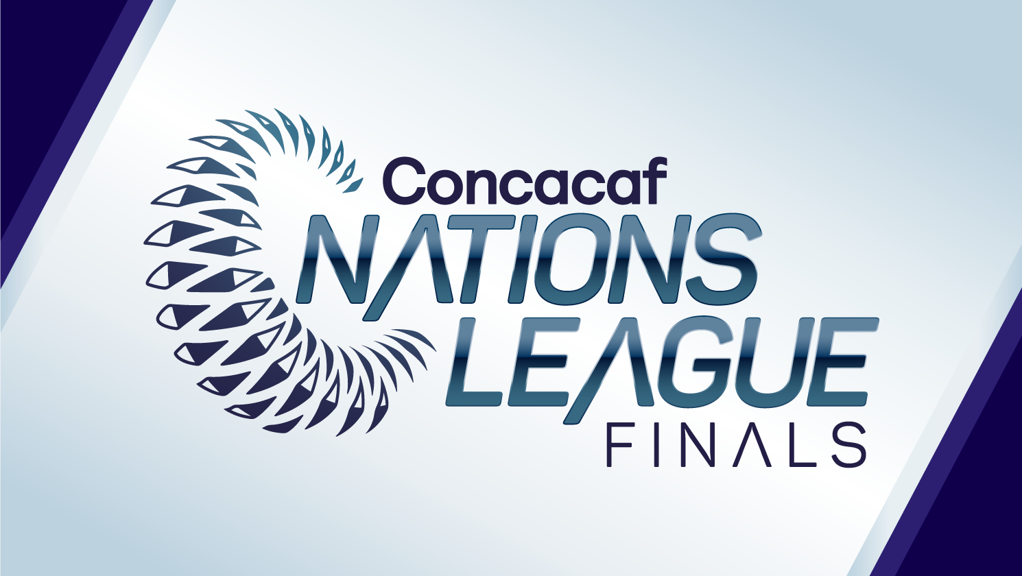 Texas to Host First-Ever Concacaf Nations League Finals in June 2020
