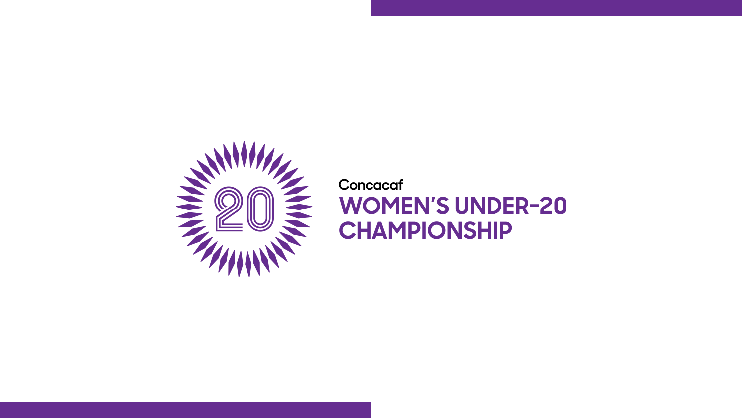Curaçao announced as host for 2022 Concacaf Women's Under-20 Championship Qualifiers