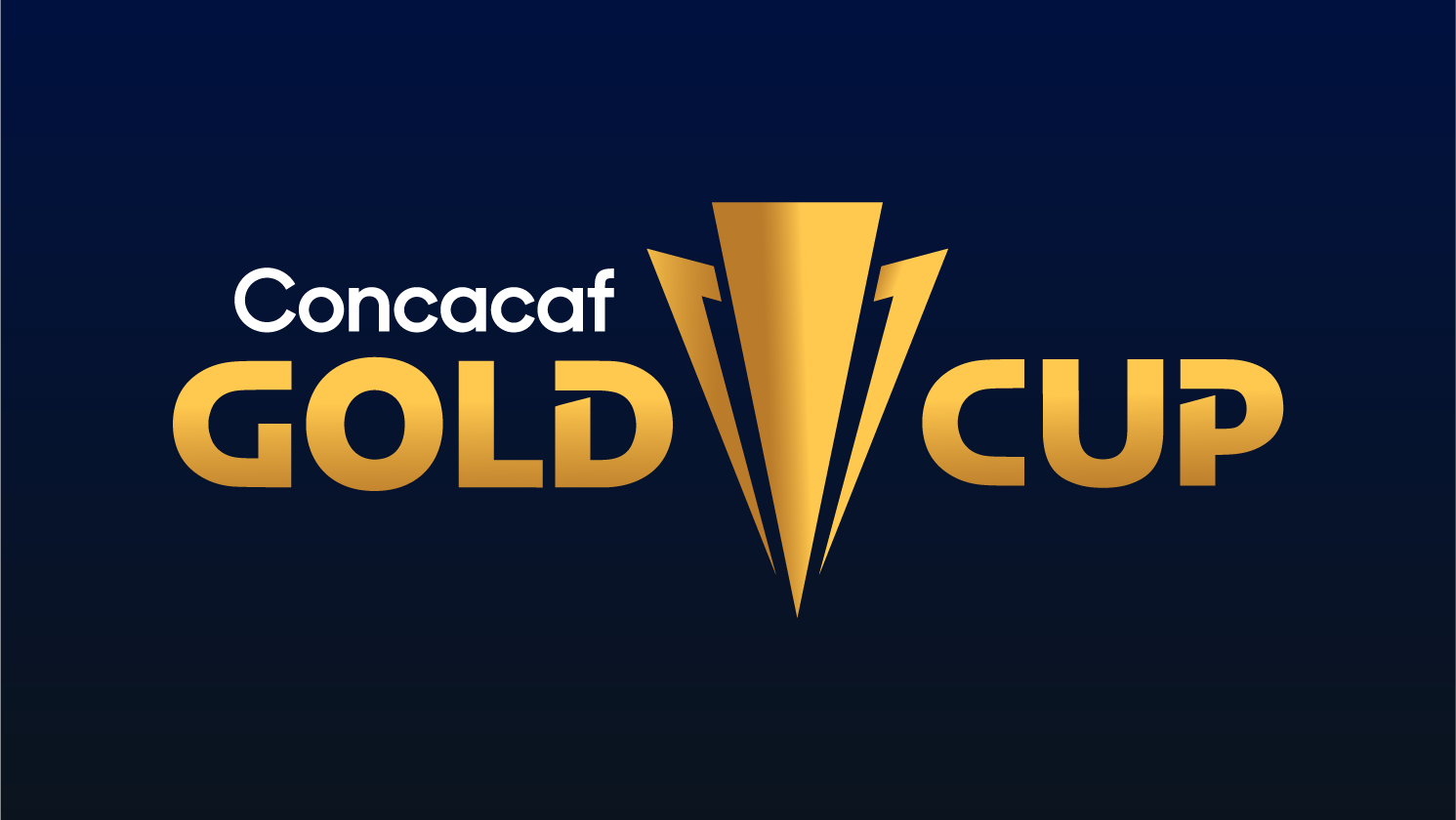 Concacaf Statement – Curacao Delegation at 2021 Gold Cup