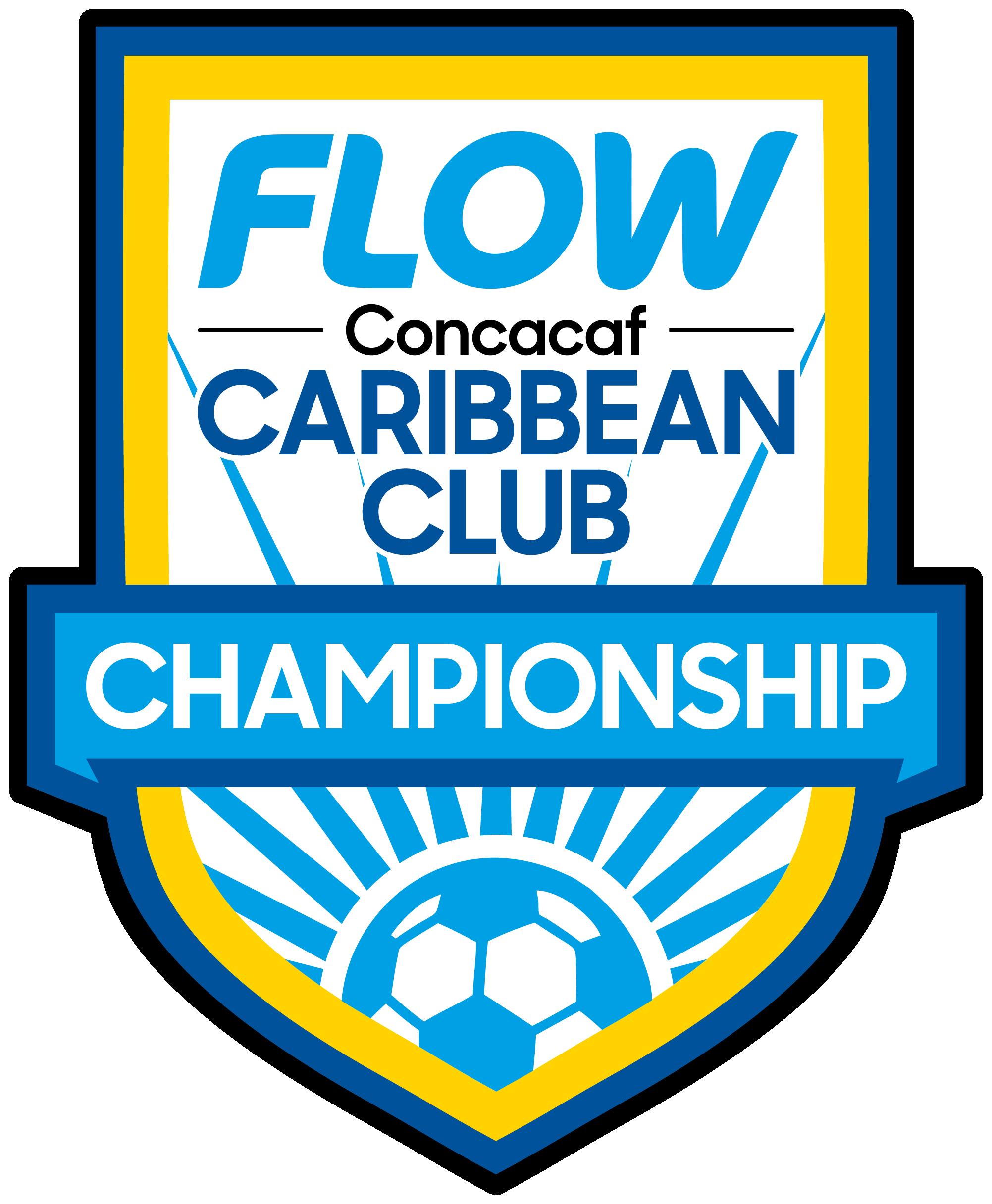 Copa Caribeña de Clubes