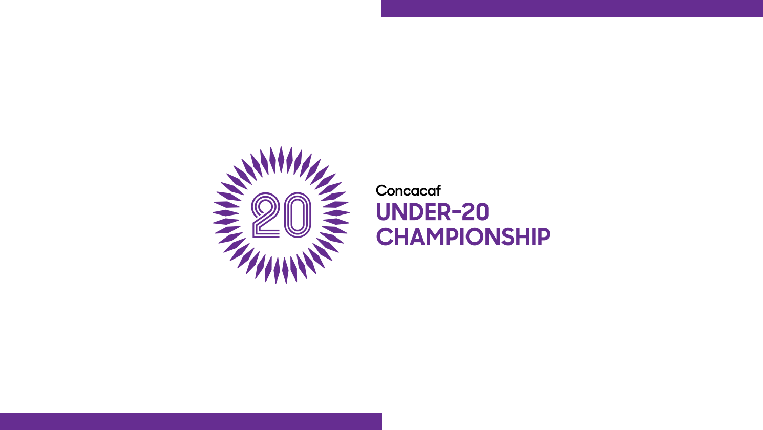 Draw determines groups for 2020 Concacaf Under-20 Championship