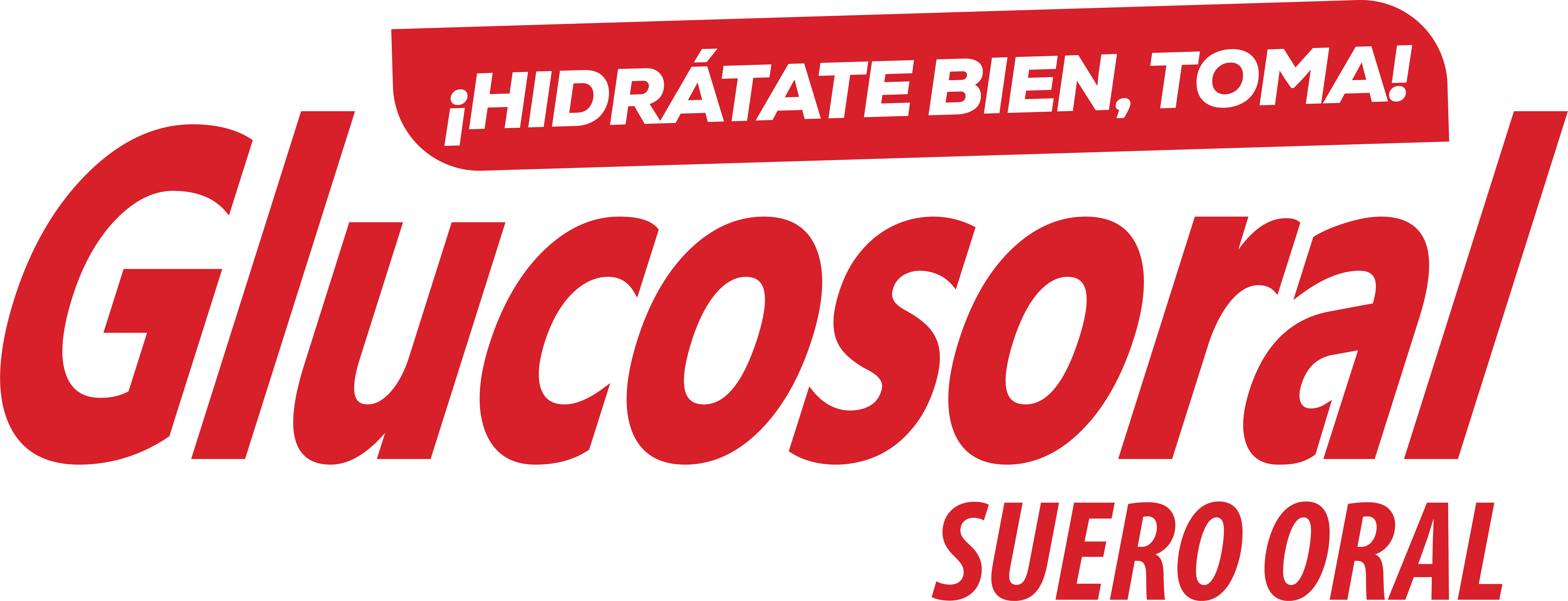 Glucosorol