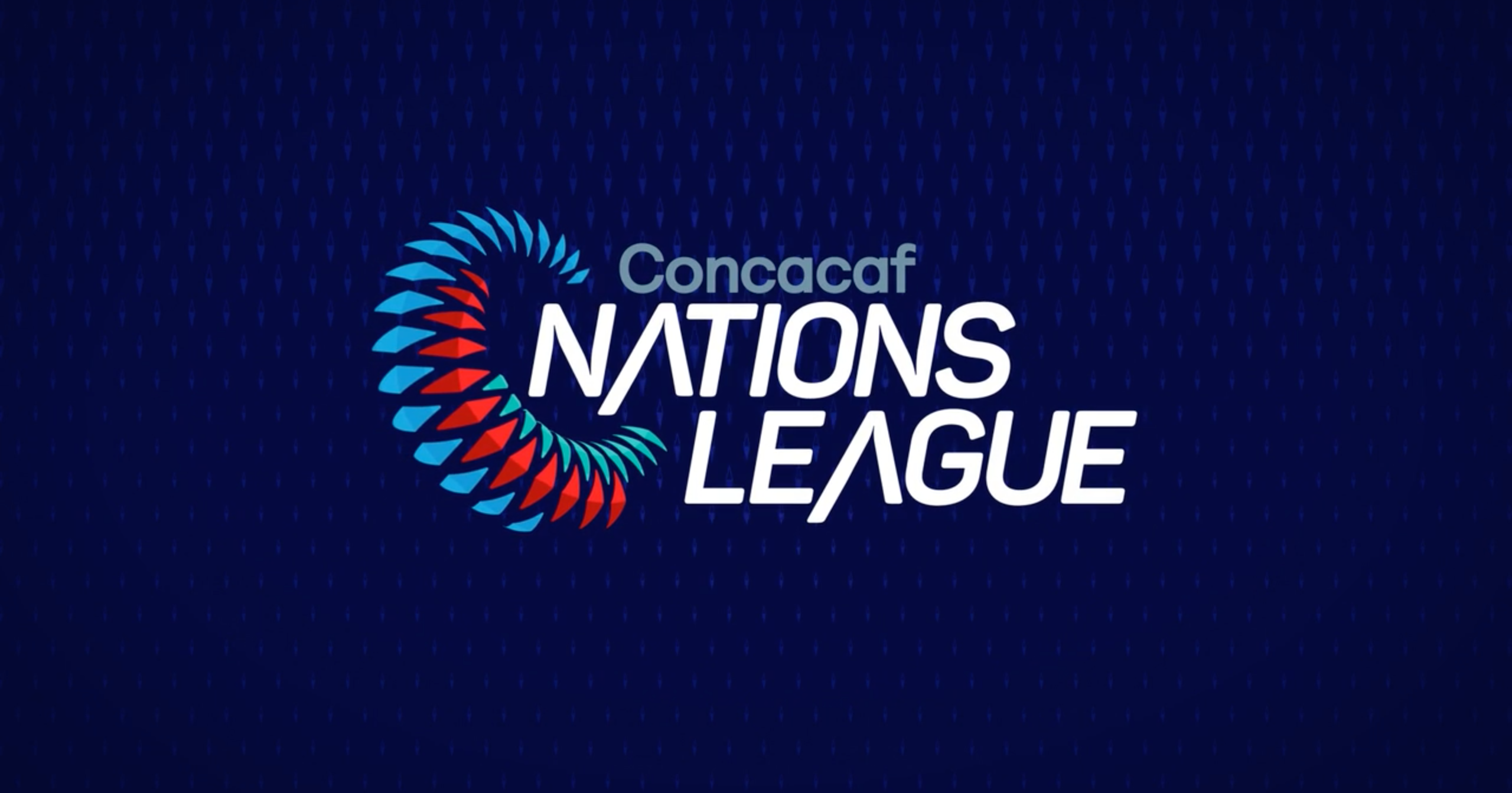 Concacaf Nations League Officially Launched