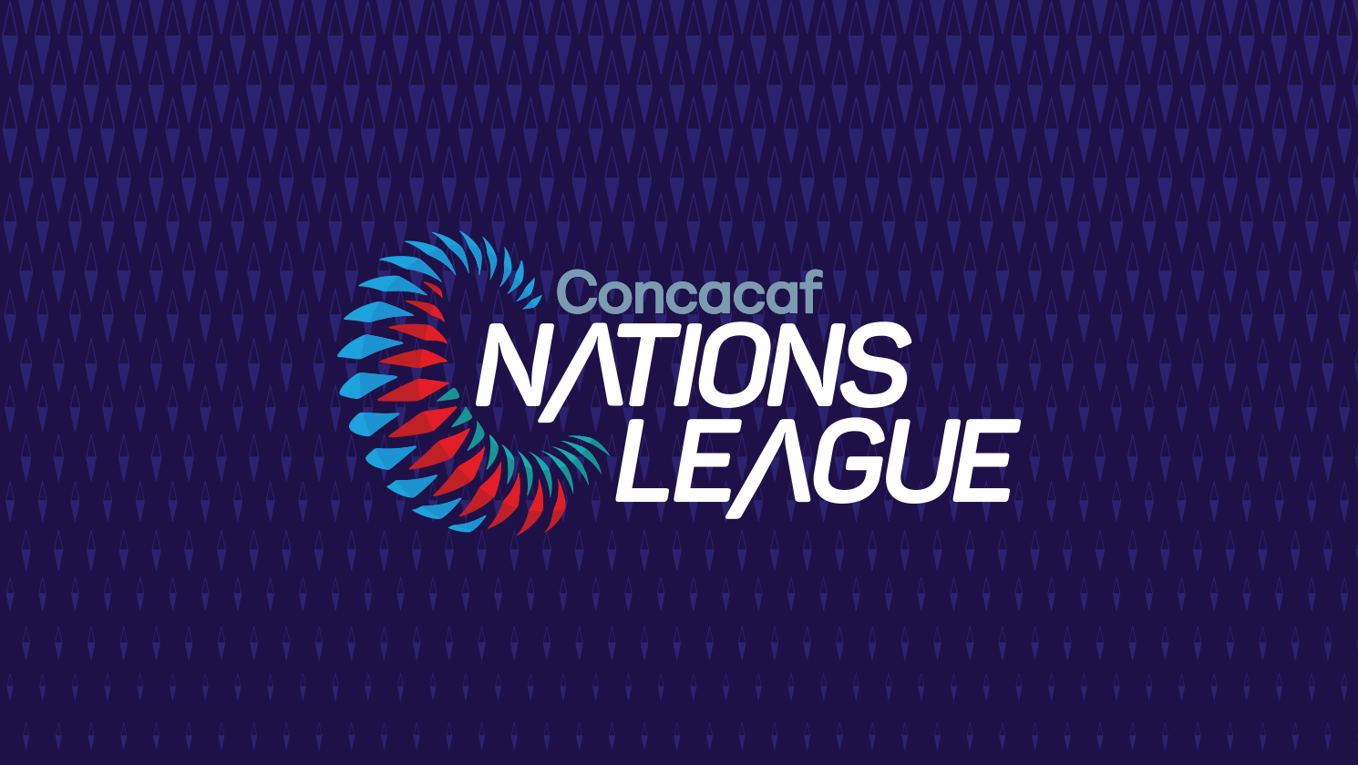 Schedule Confirmed for the Inaugural Round of Concacaf Nations League Group Stage Matches